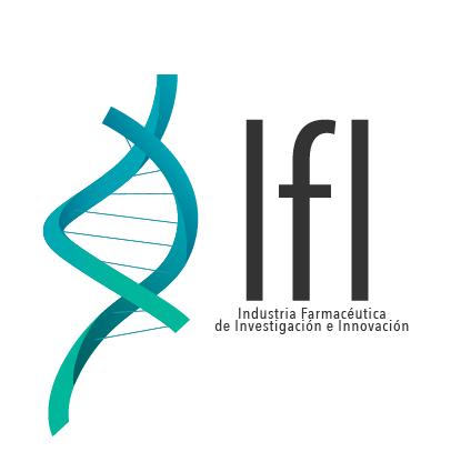 IFI |  Industria Farmacéutica de Investigación e Innovación